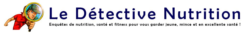 www.detectivenutrition.com